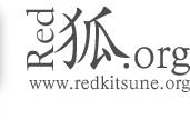 RedKitsune.org